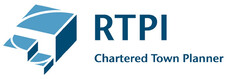 RTPI Chartered Town Planner Will Avery